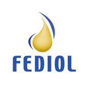 Fediol